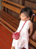 20110606 三峽白雞&鱘龍魚:1437659745.jpg