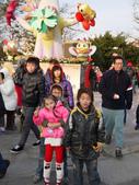 201202鹿港-花燈:1828645216.jpg