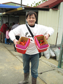 2011大湖草莓(二):1182254711.jpg