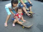 三輪車:1614052214.jpg