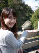 2012小烏來天空步道:1817638757.jpg