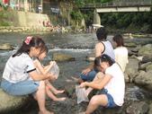 20110606 三峽白雞&鱘龍魚:1437659755.jpg