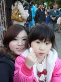 2012元宵燈會-國父紀念館:1939074604.jpg