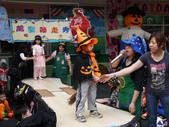 20111031 幼稚園萬聖節變裝秀:1782258551.jpg