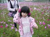 2012大湖草莓遊:1014508010.jpg