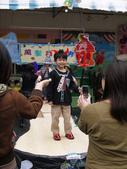 20111031 幼稚園萬聖節變裝秀:1782258541.jpg