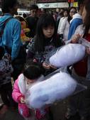 2012元宵燈會-國父紀念館:1939074593.jpg