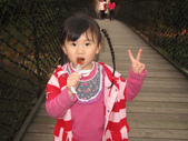 2011平溪放天燈:1728492730.jpg