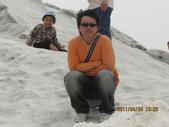 2011鹽山:1541933117.jpg