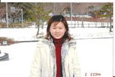 2007蜜月之旅-北海道:1630189333.jpg