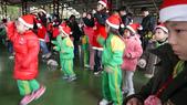 20111224聖誕會:1496259665.jpg