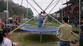 2012大湖草莓遊:1014508021.jpg