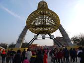 201202鹿港-花燈:1828645205.jpg