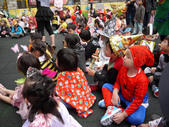 20111031 幼稚園萬聖節變裝秀:1782258531.jpg
