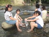 20110606 三峽白雞&鱘龍魚:1437659756.jpg