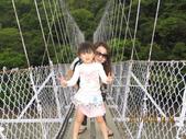 20110409 復興鄉吊橋:1178820959.jpg