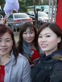 2012元宵燈會-國父紀念館:1939074605.jpg