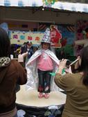 20111031 幼稚園萬聖節變裝秀:1782258542.jpg