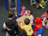 20111031 幼稚園萬聖節變裝秀:1782258552.jpg
