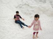2011鹽山:1541933103.jpg