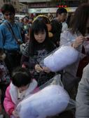 2012元宵燈會-國父紀念館:1939074594.jpg