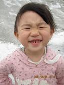 2011鹽山:1541933110.jpg