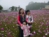 2012大湖草莓遊:1014508011.jpg
