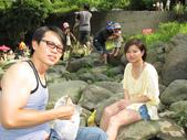 20110606 三峽白雞&鱘龍魚:1437659746.jpg