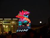 2012元宵燈會-國父紀念館:1939074617.jpg