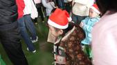 20111224聖誕會:1496259667.jpg