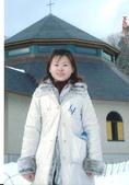2007蜜月之旅-北海道:1630189334.jpg